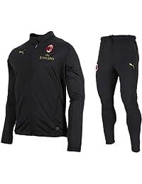 78d6355015270 Amazon.it  50 - 100 EUR - Tute da ginnastica   Abbigliamento ...
