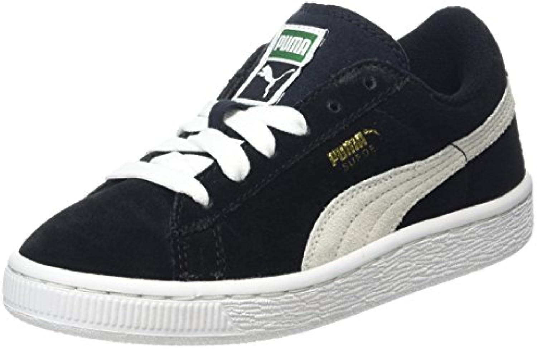 Puma 360757 - Zapatillas de Deporte para Niños