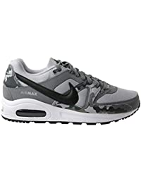 best service 4186e b2c01 Nike Air Max Command Flex Bg, Scarpe Running Uomo