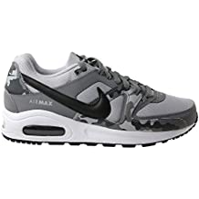 Nike Air Max Command Flex Bambino - Multicolore - Amazon.it