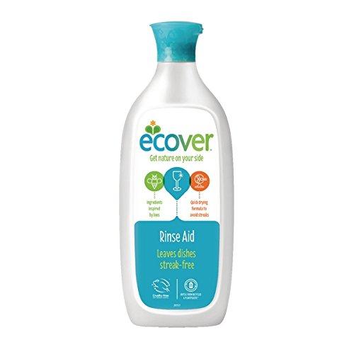 ecover-detergente-para-lavavajillas-enjuague-ayuda