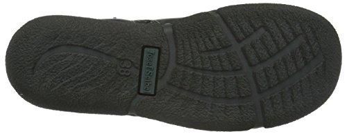 Josef Seibel Schuhfabrik GmbH Neele 01, Boots femme Noir (Schwarz)