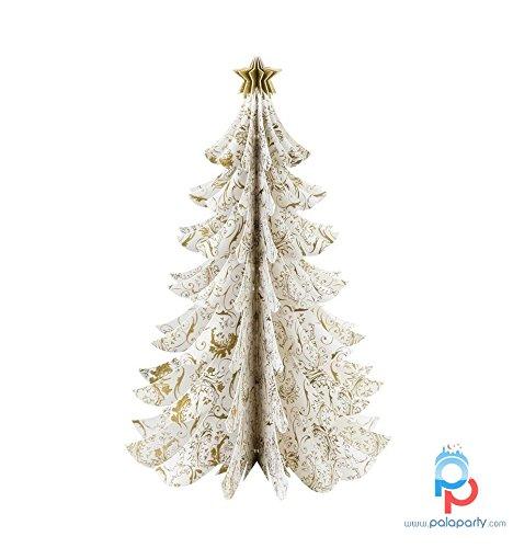 Albero di Natale, decorazione 40 (Animated Christmas Decor)