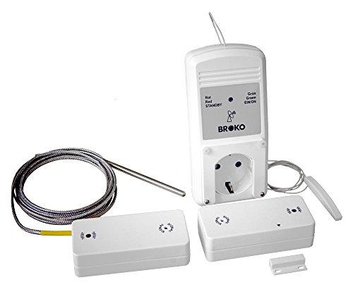 BL220FAT-SYSTEM (BL220FARX+BL220FTX+BL220TEMP)