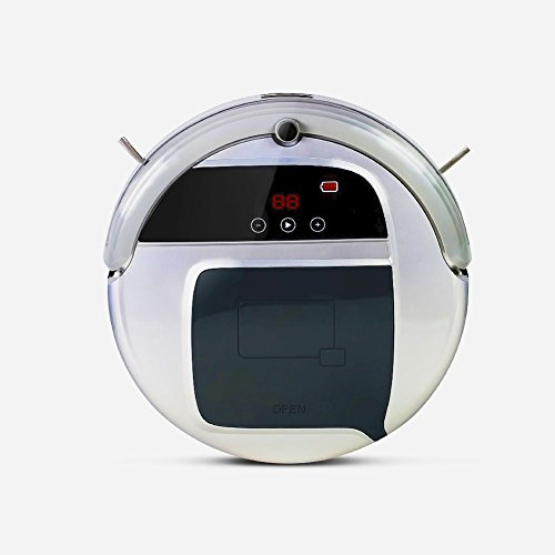 Robot-aspirador-recargable-con-larga-durancion2-horas-aspirador-robot-escoba-se-funciona-perfecto-en-el-suelo-duro-con-control-remoto-se-vuelve-a-cargar-autommaticamente