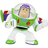 "Disney Pixar - V6680 - Toy Story 3 - Deluxe Talking Figure - Buzz Lightyear - 8"" / 20 cm"