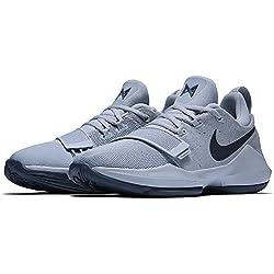 Zapatillas Deportivas Baloncesto Nike Puaul George 1 I GS