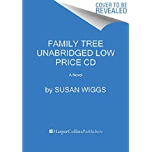 Family Tree Low Price CD: A Novel