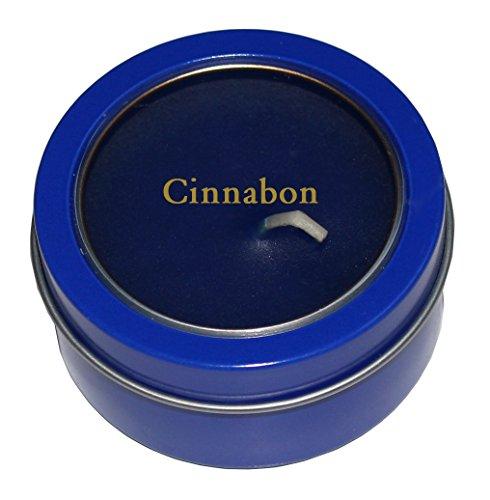 kerze-in-metallbox-mit-kunststoffabdeckung-mit-eingraviertem-namen-cinnabon-vorname-zuname-spitzname