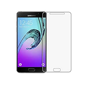 Si-Spower 9h Ultrathin Tempered Glass for Samsung Galaxy A5 2016