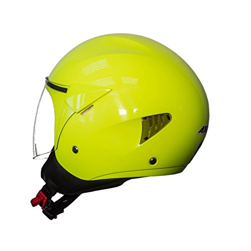 Casco Axxis SPORT CITY Solid L