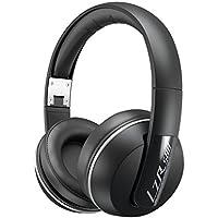 Magnat LZR 588 Bluetooth Kits Oreillette