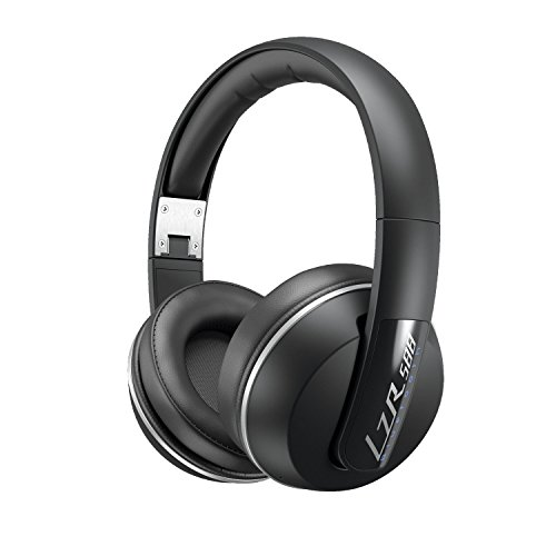 Magnat LZR 588 BT, Cuffie Bluetooth