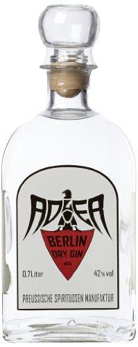aguila-berlin-dry-gin-1-x-07-l