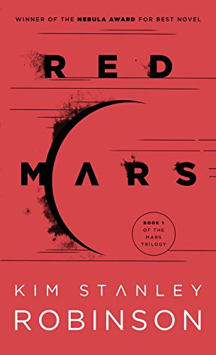 red-mars-mars-trilogy-band-1