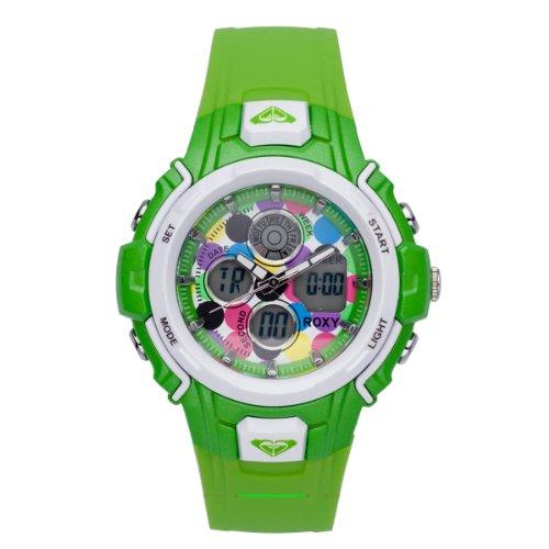 roxy-w216ar-15t-reloj-analogico-digital-de-mujer-de-cuarzo-con-correa-de-plastico-gris-alarma-luz-cr