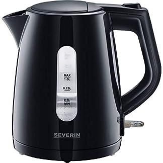 SEVERIN-Wasserkocher-2200-W-ca-10-L-360-Central-Cordless-System-schwarz