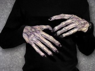 hands-ghoul-by-top