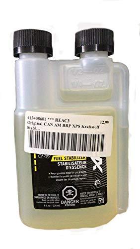 Can Am (BRP) Original XPS Kraftstoff Stabilisator