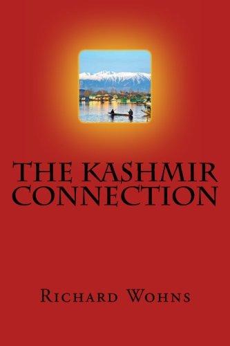 The Kashmir Connection