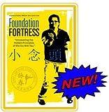 Wing Chun Kung Fu Foundation fortress dvd Sifu Gary Lam
