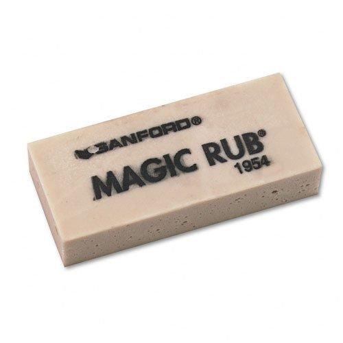 sanford-magic-rub-art-eraser-sold-as-2-packs-of-1-total-of-2-each-by-sanford-lp