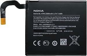 Nokia Lumia 925 BL-4YW BATTERY