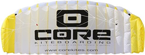 Core Xperience 2.0 - Trainer Kite - 2016 -