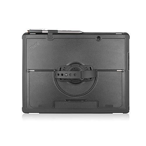Lenovo ThinkPad X1 Tablet Gen3 Protector Case