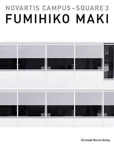 novartis-campus-square-3-fumihiko-maki