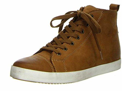 tamaris1-1-25244-38-805-botas-clasicas-mujer-color-beige-talla-37-eu