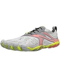 Vibram FiveFingers V-Run, Chaussures de Running Femme
