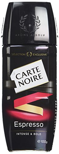carte-noire-divine-espresso-coffee-100g
