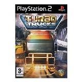Produkt-Bild: Turbo Trucks - Playstation 2