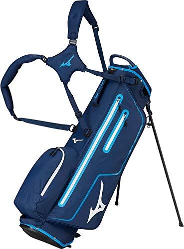 Mizuno Kl-lo léger Sac de Golf avec Support Taille Unique...