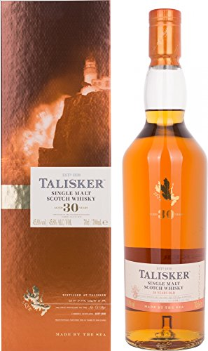 talisker-30-year-old-single-malt-whisky-70-cl