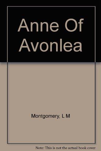 anne-of-avonlea