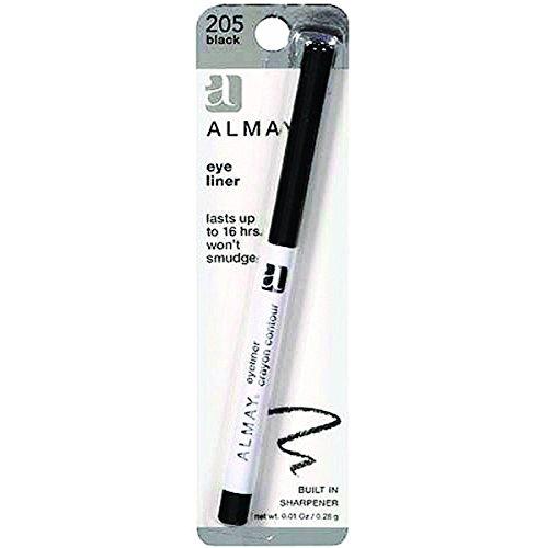 almay-eyeliner-black-001-oz-by-almay