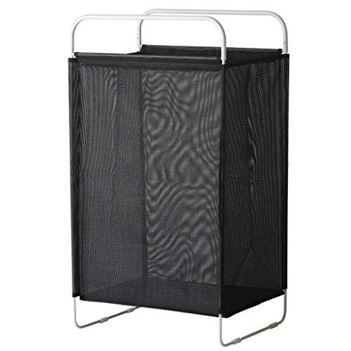Accessoires pour lave-linges Panier à linge sale panier de rangement pour vêtements sales panier à linge pliable panier à linge panier de rangement pour vêtements Accessoires