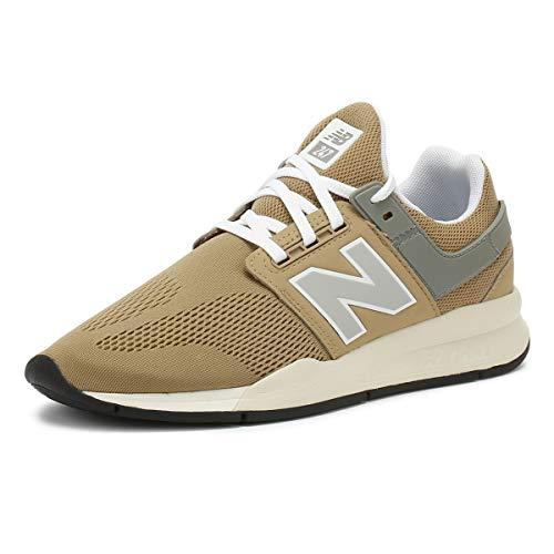 Precios de zapatillas casual New Balance entre 60 y 90