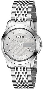 Gucci G -Timeless YA126501