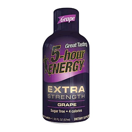 5-hour-energy-energie-coup-supplementaire-force-grain-de-raisin-saveur-2-oz