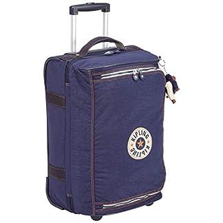 Kipling TEAGAN S Organizador de bolso, 54 cm, 39 liters