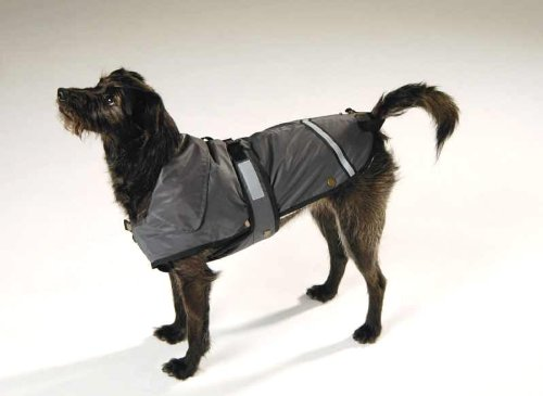 hundemantel-dog-fashion-outdoor-64cm-381-176061