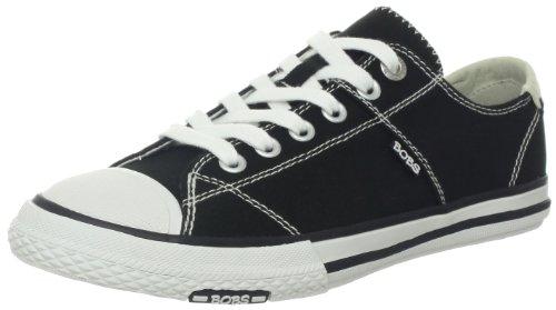 skechers-utopia-damen-sneakers-schwarz-blk-37-eu