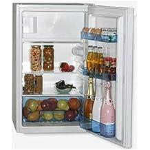 Amazon.es: frigorificos bajos