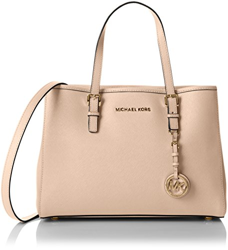michael-kors-spring-summer-17-totalizzatore-11x22x30-cm-w-x-h-l-beige-oyster