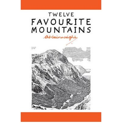 [ The Southern Fells Pictorial Guides To The Lakeland Fells Book 4 (Lake District & Cumbria) ] By Wainwright, Alfred ( Author ) Mar-2007 [ Hardback ] The Southern Fells Pictorial Guides to the Lakeland Fells Book 4 (Lake District & Cumbria)