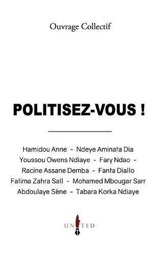 Politisez-Vous !
