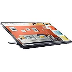 """Dell 091N324 P2418HT 24"""" Tactile - Ecran PC LED - Noir"""